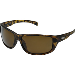 7bbaa3011b SunCloud Polarized Optics Milestone at Zappos.com