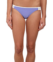 Body Glove - Odyssey Flirty Surfrider Bottom