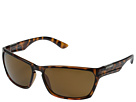 SunCloud Polarized Optics Cutout Polarized