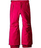 O'Neill Kids - Charm Pants (Little Kids/Big Kids)