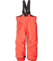 O'Neill Kids - Park Bib Pants (Toddler/Little Kids)