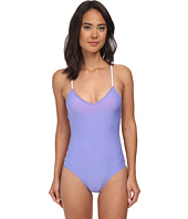 Body Glove - Odyssey Nina One-Piece
