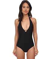 Body Glove - In Vogue Mona One-Piece