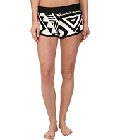 Body Glove - Kalani Pulse Shorts