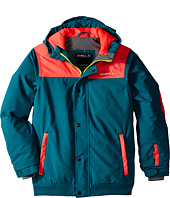 O'Neill Kids - Baller II Jacket (Little Kids/Big Kids)