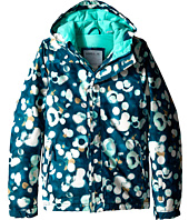 O'Neill Kids - Scribble Jacket (Little Kids/Big Kids)