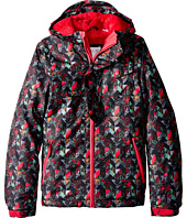 O'Neill Kids - Carat Jacket (Little Kids/Big Kids)