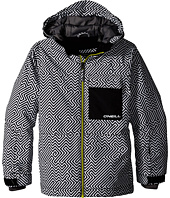 O'Neill Kids - Newton Jacket (Little Kids/Big Kids)