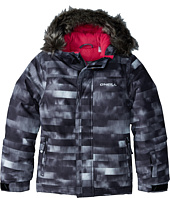 O'Neill Kids - Radiant Jacket (Little Kids/Big Kids)