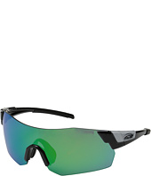 Smith Optics - Pivlock Arena Max