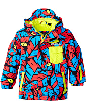 O'Neill Kids - Prince Jacket (Toddler/Little Kids)