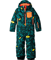 O'Neill Kids - Powder Full Suit (Toddler/Little Kids)