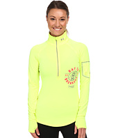Under Armour - B2B Seal Fly Fast 1/2 Zip