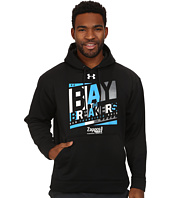 Under Armour - UA B2B Fleece Hoodie