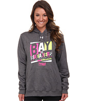 Under Armour - B2B Logo Armour Fleece Hoodie