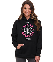 Under Armour - B2B Seal Armour Fleece Hoodie