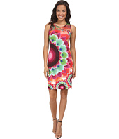 Desigual - Adriana Sleeveless Knitted Dress