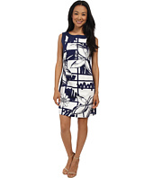 Desigual - Palam Sleeveless Woven Dress