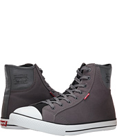 Levi's® Shoes - Hamilton Buck Winterized Sport