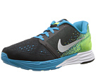 Nike Kids Lunarglide 7