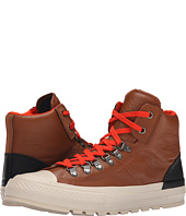 Converse - Chuck Taylor® All Star® Street Hiker