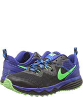 Nike Kids - Dual Fusion Trail (Little Kid/Big Kid)