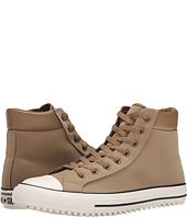 Converse - Chuck Taylor® All Star® Boot PC