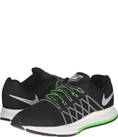 Nike Kids - Zoom Pegasus 32 Flash (Little Kid/Big Kid)