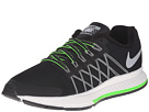 Nike Kids Zoom Pegasus 32 Flash