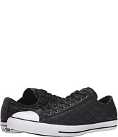 Converse - Chuck Taylor® All Star® Quilted Ox