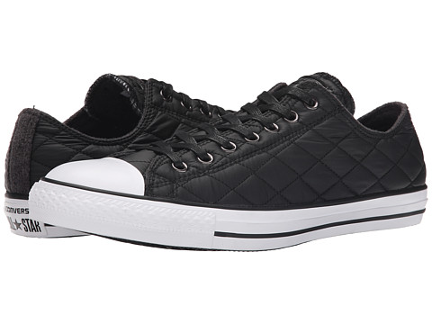 Converse Chuck Taylor® All Star® Quilted Ox