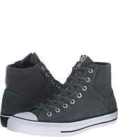 Converse - Chuck Taylor® All Star® MA-1 Zip Suede