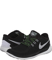 Nike Kids - Free 5.0 Flash (Big Kid)