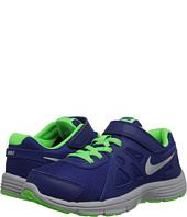 Nike Kids - Revolution 2 (Little Kid)