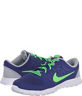 Nike Kids - Flex 2015 Run (Little Kid)