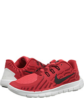 Nike Kids - Free 5.0 (Little Kid)