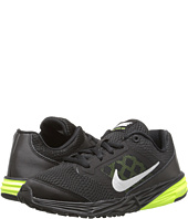 Nike Kids - Tri Fusion Run (Little Kid)