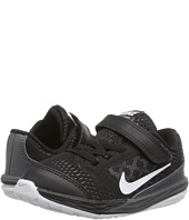 Nike Kids - Fusion (Infant/Toddler)