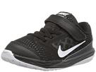 Nike Kids Fusion