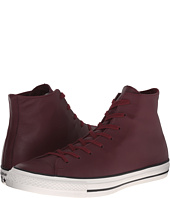 Converse - Chuck Taylor® All Star® Hi Craft Leather