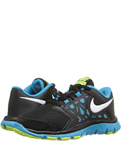 Nike Kids - Flex Supreme TR4 (Little Kid)
