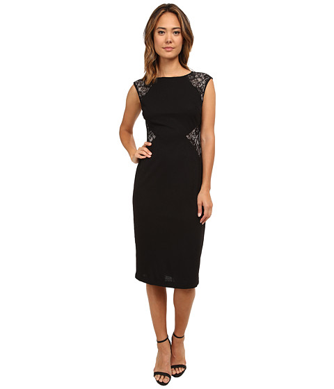 London Times star tile cotton shift dress with beaded neckline. London Times Women's Color Blocked Sleevelesspintuck Jersey and Lace Sheath Dress. by London Times. $ - $ $ 32 $ 79 00 Prime. FREE Shipping on eligible orders. Some sizes/colors are Prime eligible. out of 5 stars