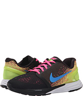 Nike Kids - Lunarglide 7 (Big Kid)