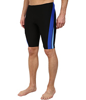 Speedo - Launch Splice Jammer