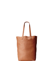 Liebeskind - Fashion Tote