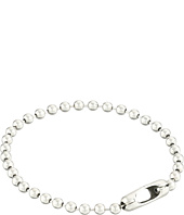 Giles & Brother - Ball Chain Bracelet