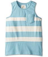 O'Neill Kids - Crewzer Tank Top (Little Kids)