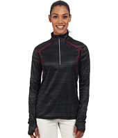 LIJA - Trailblazer 1/4 Zip Top