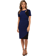CATHERINE Catherine Malandrino - Kathy Dress