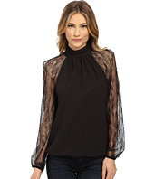 CATHERINE Catherine Malandrino - Courtney Blouse